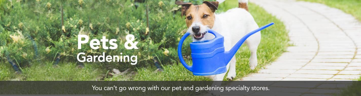 https://media.nedigital.sg/fairprice/images/dec26459-b9b9-4ca2-8bf1-b06829650c64/MP-Cat-Pets-Gardening-LandingBanner-Jun2020.jpg