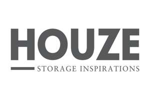 Up to 50% off Houze