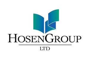 Hosen Group