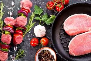 Meat Affair