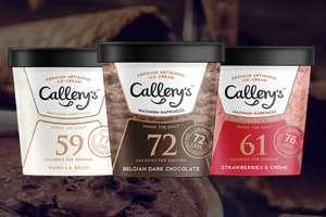 Callery's