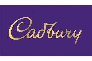 $1 Off Cadbury