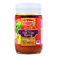 Cooking Paste