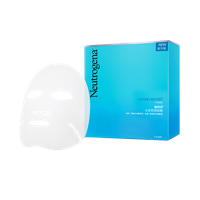 Facial Masks