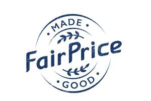 Up to 10% off Fairprice nuts