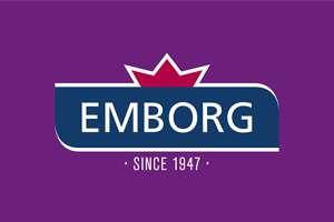 $3 Off Emborg