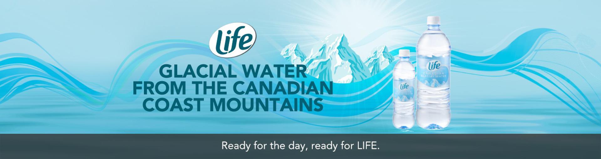 https://media.nedigital.sg/fairprice/images/f4c615f2-da50-47c4-909a-10968b775e79/LIFE-Brandstore-Water-LandingBanner-May2021.jpg