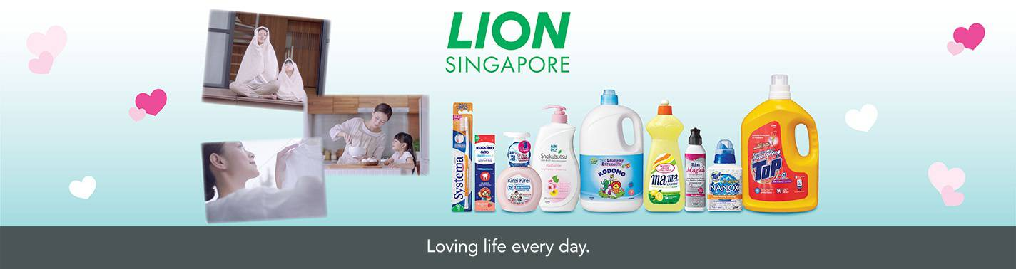 https://media.nedigital.sg/fairprice/images/f557c719-36c4-4923-82e5-8f5afcd874a3/Lion-Brandstore-LandingBanner-Jul2020.jpg