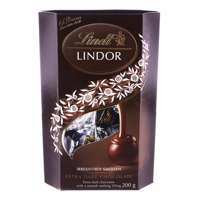 Chocolate Boxes & Gifts