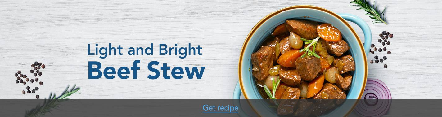 https://media.nedigital.sg/fairprice/images/f7f9858c-f86f-439a-a529-ffc02b4f863d/beef-stew-1424x378.jpg