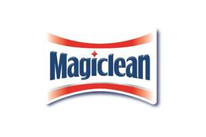 $3 Off Magiclean