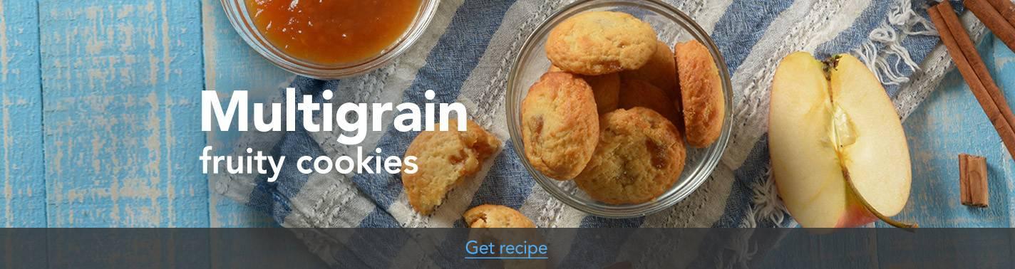 https://media.nedigital.sg/fairprice/images/fb67389b-15c0-47f8-bccf-e812d4372e2c/Multigrain-fruity-cookies-1424x378.jpg