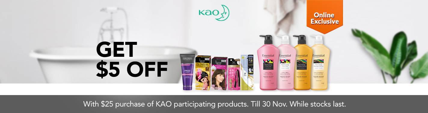 https://media.nedigital.sg/fairprice/images/fb742f79-627c-4273-b39e-bfd89a1008b1/Kao-Hair-LandingBanner-Oct2020.jpg