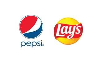$3 Off Lays x Pepsi